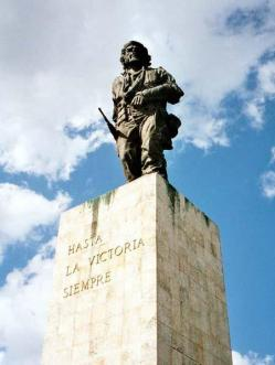 statue_of_che_guevara_santa_clara_cuba_photo_gov