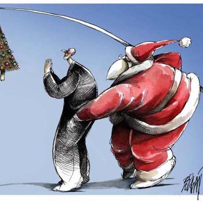 E-o-Natal-do-Consumo-está-chegando