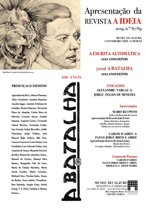 Cartaz Apresentação A Ideia_1 Fev 2020.jpg