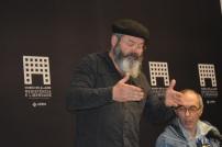 2020-02-01 (Carlos d'Abreu e Paulo Jorge Brito e Abreu)