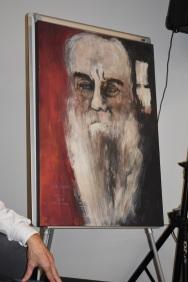 2020-02-01 (Jesus Lizano, pintura de Rodrigo Dias)